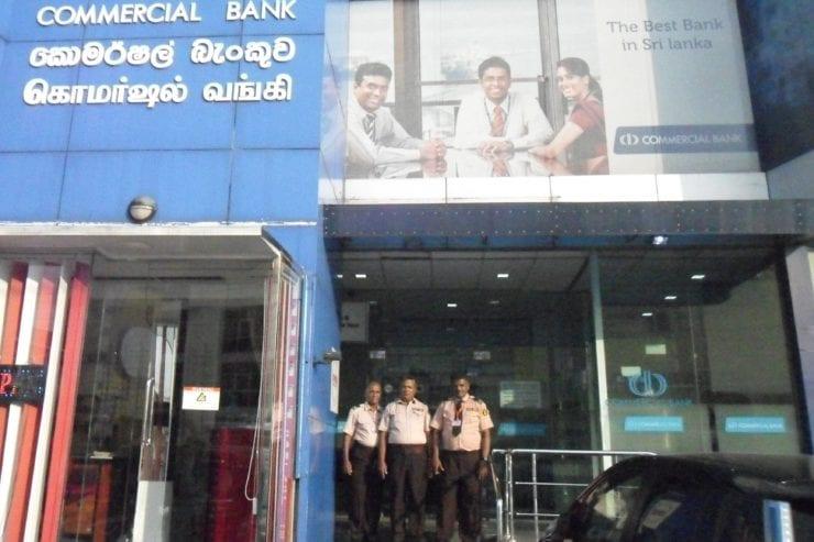 security-at-com-bank