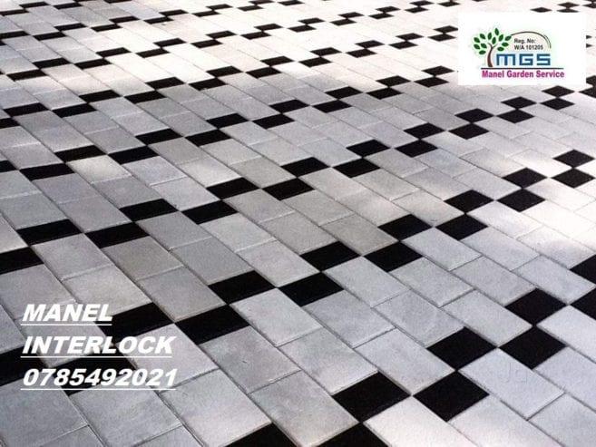 sujaya-hollow-blocks-and-interlock-paver-designs-moodbidri-mangalore-building-material-dealers-46r4ocz