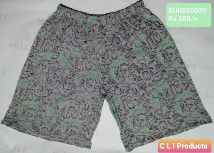 20201110.ruk-Ladies-shorts3