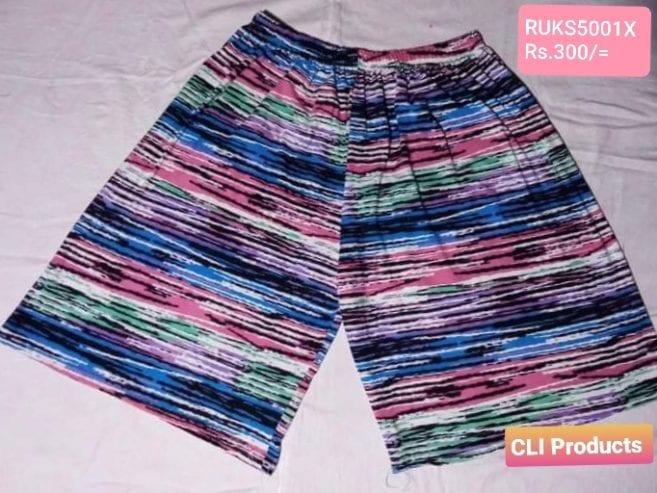 20201110.ruk-Ladies-shorts7-2