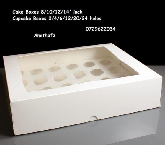 24cav-24-cavity-mini-cupcake-boxes-1000-colombo-sri-lanka-cake-boxes-boards