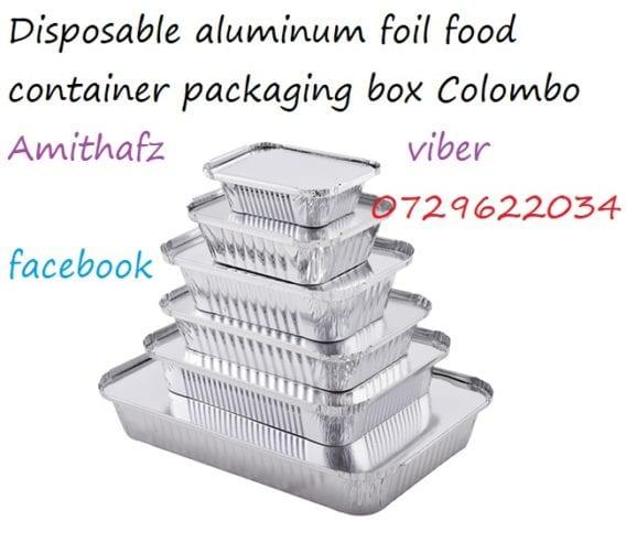 Disposable-3-aluminum-foil-food-container-disposable-aluminum-foil-food-container-aluminum-foil-packaging-box-sri-lanka
