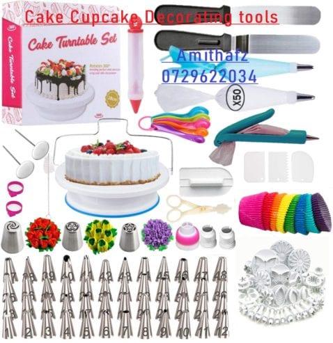 cake-baking-tools-onlineshop-design-colombo-sri-lanka-sale-price-wholesale