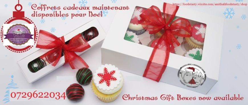 colombo-sri-lanka-Christmas-Cupcakes-Gift-Boxes-for-sale-eBay-christmas-gift-box-ad
