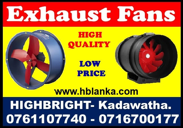 exhaust-fans-srilanka-electric-exhaust-fans-wall-exhast-fans-roof-extractors-fans-srilanka-axial-fans-BLOWERS