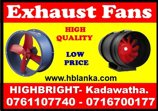 exhaust-fans-srilanka-wall-exhast-fans-roof-exhaust-fans-srilanka-axial-fans-duct-BLOWERS