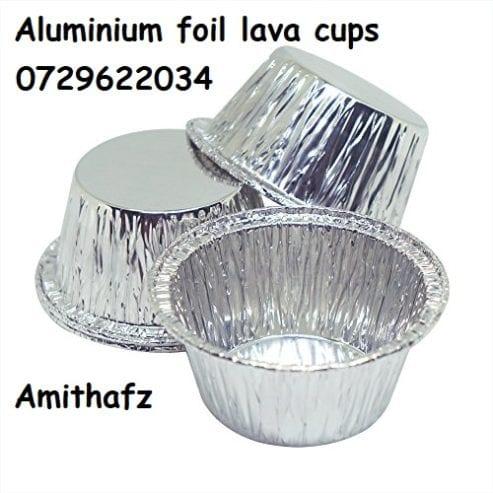 lava-aluminum-foil-cups-circle-sqare-with-lid-colombo-sri-lanka